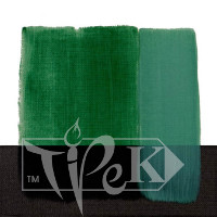 Масляная краска Classico 20 мл 296 зеленый земляной Maimeri Италия