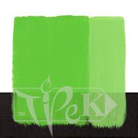 Масляная краска Classico 20 мл 307 кадмий зеленый Maimeri Италия
