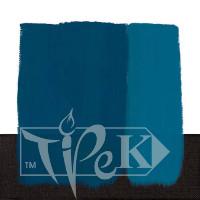 Масляная краска Classico 20 мл 370 кобальт синий светлый (имитация) Maimeri Италия