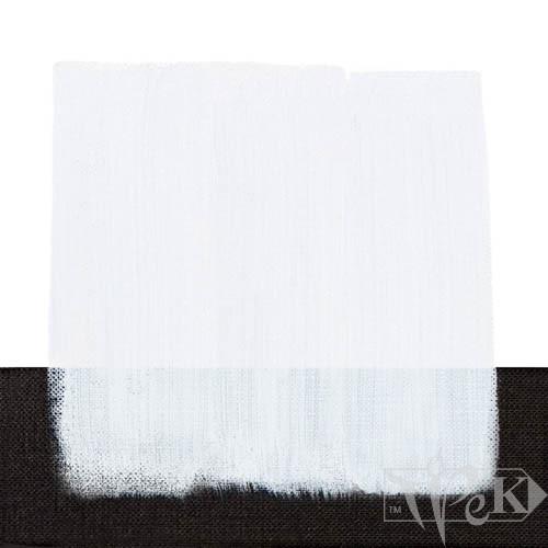 Масляная краска Classico 60 мл 026 белила быстросохнущие Maimeri Италия