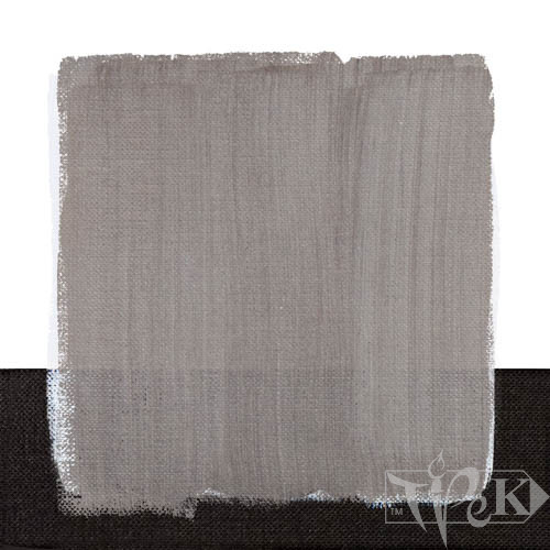 Масляная краска Classico 200 мл 003 серебро Maimeri Италия