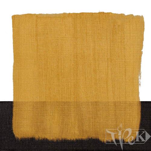Масляная краска Classico 200 мл 137 золото светлое Maimeri Италия