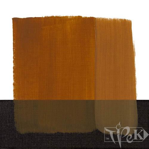 Олійна фарба Classico 500 мл 161 сиєна натуральна Maimeri Італія