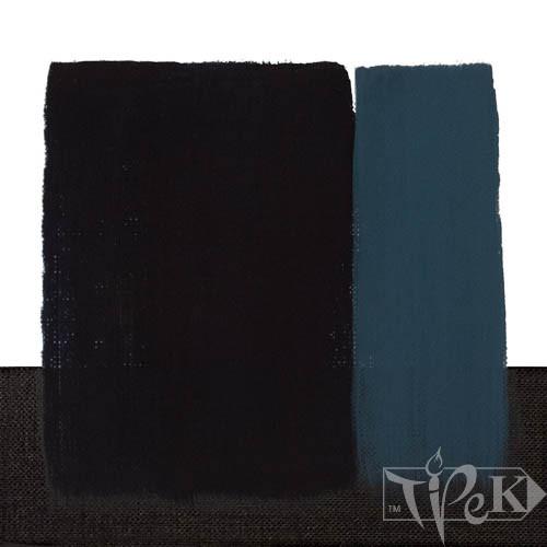 Олійна фарба Classico 500 мл 402 синій прусський Maimeri Італія