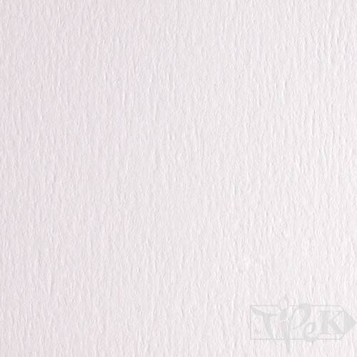 Картон дизайнерський Colore 20 bianco 70х100 см 280 г/м.кв. Fabriano Італія
