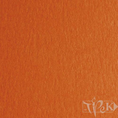 Картон дизайнерский Colore 46 aragosta 70х100 см 280 г/м.кв. Fabriano Италия
