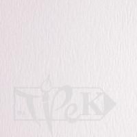 Картон дизайнерский Colore 20 bianco 50х70 см 280 г/м.кв. Fabriano Италия