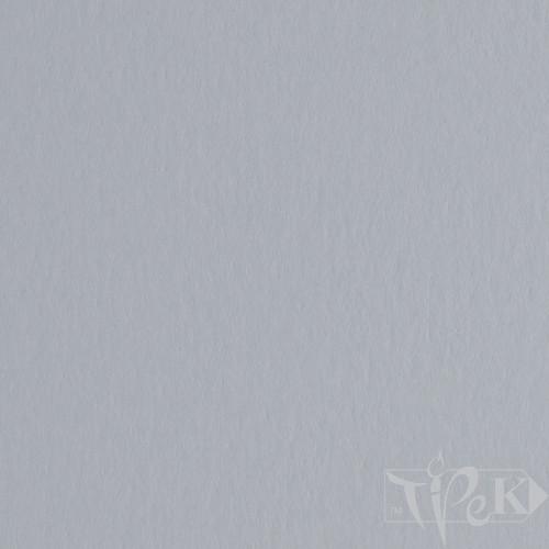 Картон дизайнерский Colore 22 perla 50х70 см 280 г/м.кв. Fabriano Италия
