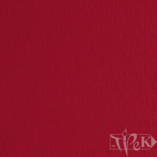 Картон дизайнерский Colore 47 ciliegia 50х70 см 280 г/м.кв. Fabriano Италия