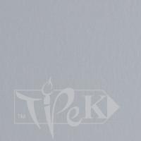 Картон дизайнерский Colore 22 perla А4 (21х29,7 см) 280 г/м.кв. Fabriano Италия