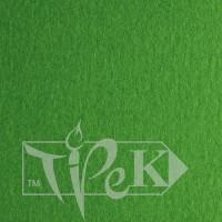 Картон дизайнерский Colore 31 verde А4 (21х29,7 см) 280 г/м.кв. Fabriano Италия