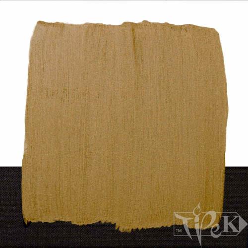 Фарба для скла 138 золото 60 мл Idea Vetro Maimeri Італія