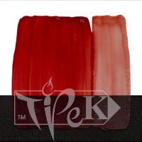 Краска для стекла 202 розовый 60 мл Idea Vetro Maimeri Италия