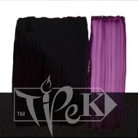 Краска для стекла 442 фиолетовый 60 мл Idea Vetro Maimeri Италия