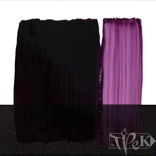 Фарба для скла 442 фіолетовий 60 мл Idea Vetro Maimeri Італія