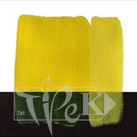 Краска по ткани 086 желтый светлый 60 мл Idea Stoffa Maimeri Италия