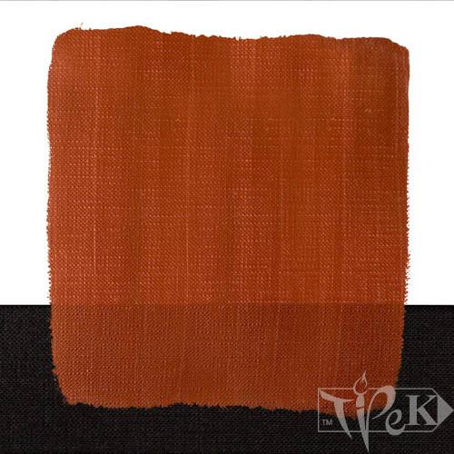 Фарба по тканині 201 мідь перламутрова 60 мл Idea Stoffa Maimeri Італія