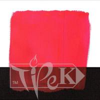 Краска по ткани 215 розовый флуоресцентный 60 мл Idea Stoffa Maimeri Италия