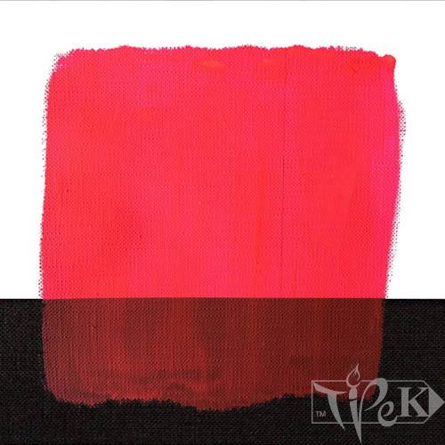 Фарба по тканині 215 рожевий флуоресцентний 60 мл Idea Stoffa Maimeri Італія