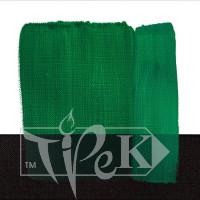 Краска по ткани 311 светло-зеленый 60 мл Idea Stoffa Maimeri Италия