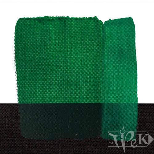 Фарба по тканині 311 світло-зелений 60 мл Idea Stoffa Maimeri Італія