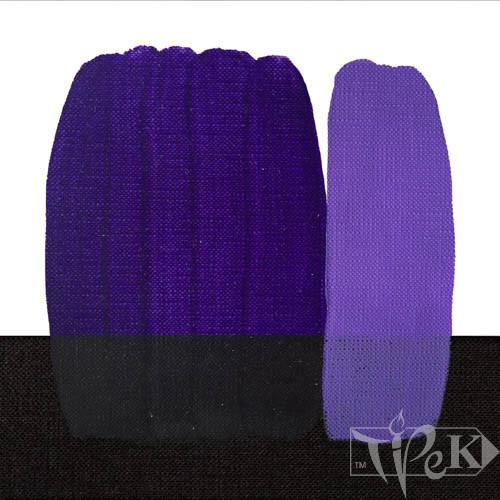 Фарба по тканині 442 фіолетовий 60 мл Idea Stoffa Maimeri Італія