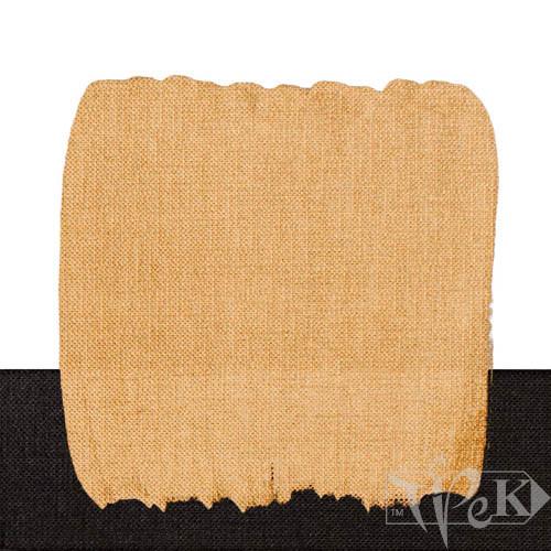 Металева фарба Idea Metallici 60 мл 148 багате золото Maimeri Італія