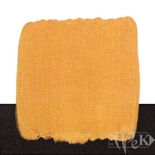 Металлическая краска Idea Metallici 60 мл 152 золото высокопробное Maimeri Италия