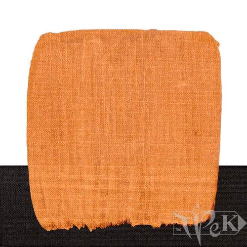 Металлическая краска Idea Metallici 60 мл 200 медь Maimeri Италия