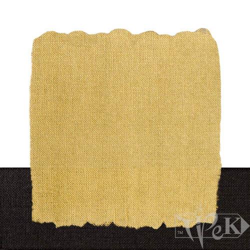 Металлическая краска Idea Metallici 60 мл 475 бронзовый Maimeri Италия