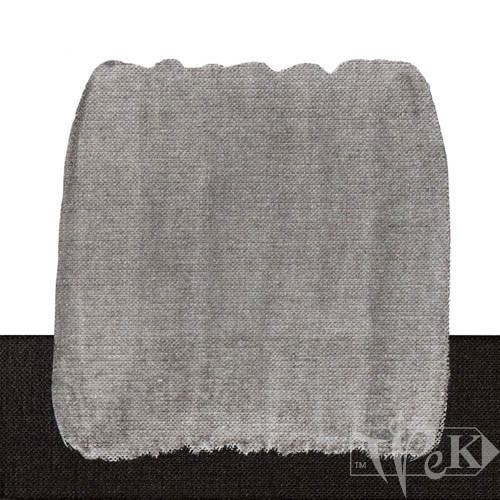 Металева фарба Idea Metallici 60 мл 558 свинець Maimeri Італія