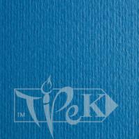 Картон цветной для пастели Murillo 828 azzurro mare 50х70 см 190 г/м.кв. Fabriano Италия