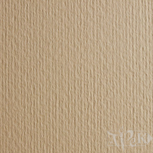Картон цветной для пастели Murillo 805 beige А4 (21х29,7 см) 190 г/м.кв. Fabriano Италия