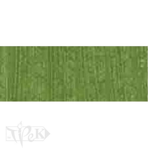 Олійна фарба Olio HD 75 мл 582 зелений дракон Maimeri Італія