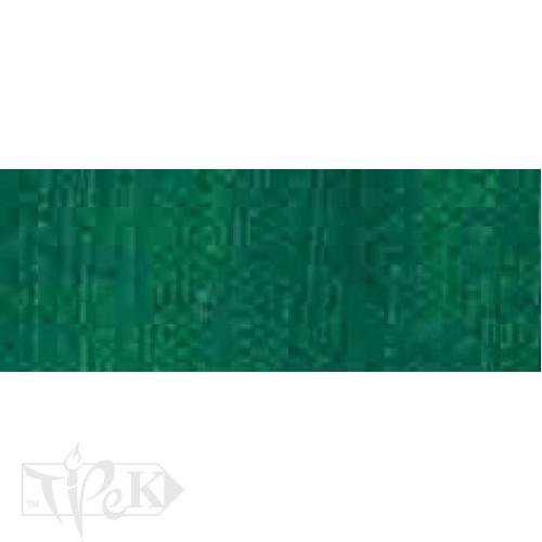 Олійна фарба Olio HD 75 мл 584 зелений вдача Maimeri Італія
