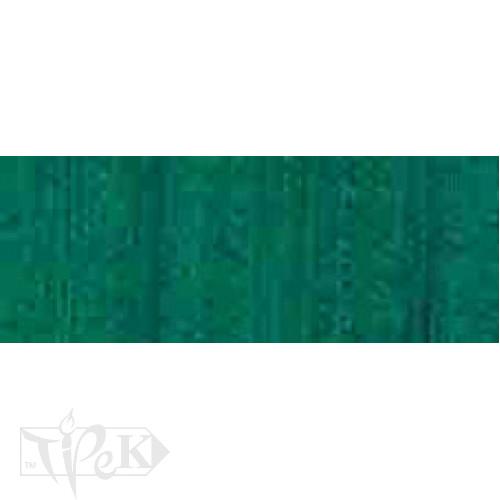 Олійна фарба Olio HD 75 мл 585 зелений азарт Maimeri Італія