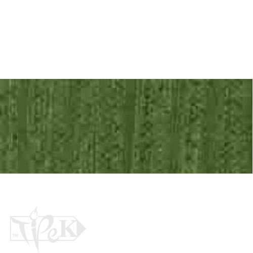 Олійна фарба Olio HD 75 мл 586 зелений скидання Maimeri Італія