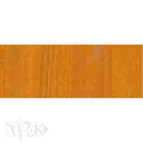 Олійна фарба Olio HD 75 мл 591 охра суха Maimeri Італія