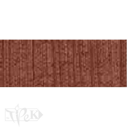 Олійна фарба Olio HD 75 мл 593 умбра ретро Maimeri Італія