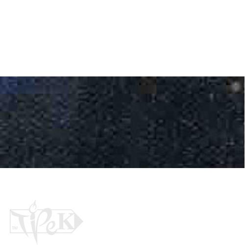 Олійна фарба Olio HD 75 мл 595 чорний хакер Maimeri Італія