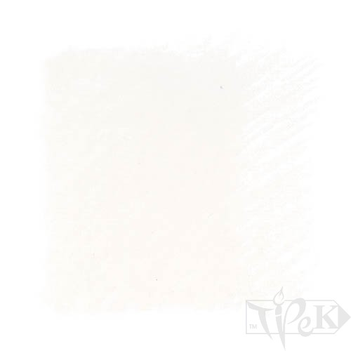 Пастель масляная Classico 010 белый Maimeri Италия