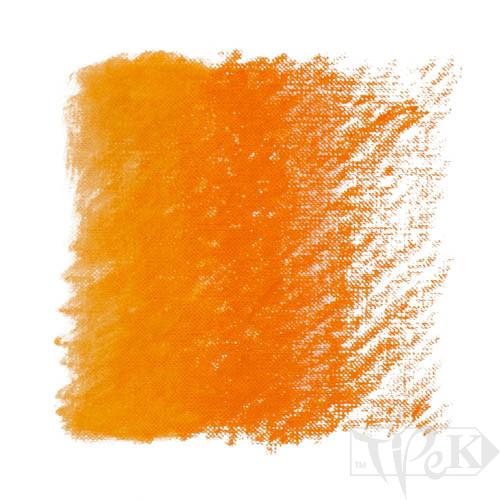 Пастель масляная Classico 052 оранжевый яркий Maimeri Италия