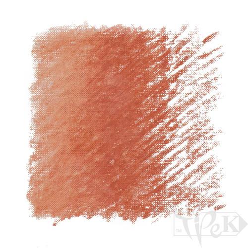 Пастель олійна Classico 060 марс помаранчевий Maimeri Італія