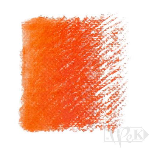 Пастель олійна Classico 062 помаранчевий стійкий Maimeri Італія