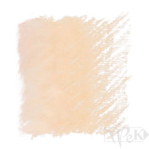 Пастель олійна Classico 075 жовтий світлий яскравий Maimeri Італія