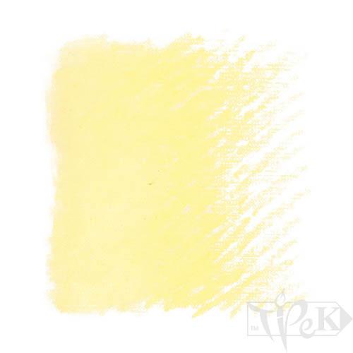 Пастель масляная Classico 100 желтый лимонный Maimeri Италия