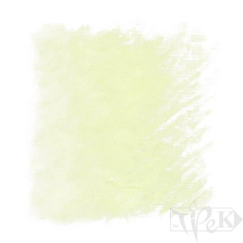 Пастель олійна Classico 104 неаполітанський жовтий Maimeri Італія