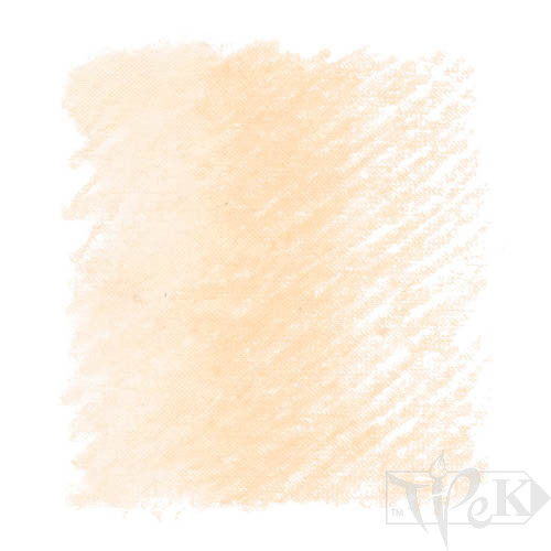 Пастель олійна Classico 106 неаполітанський жовто-червоний Maimeri Італія