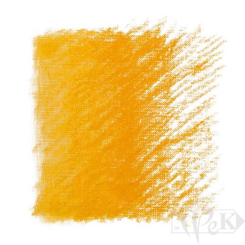 Пастель олійна Classico 110 помаранчевий стійкий Maimeri Італія
