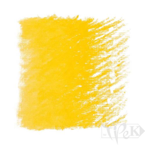 Пастель олійна Classico 111 жовтий світлий стійкий Maimeri Італія